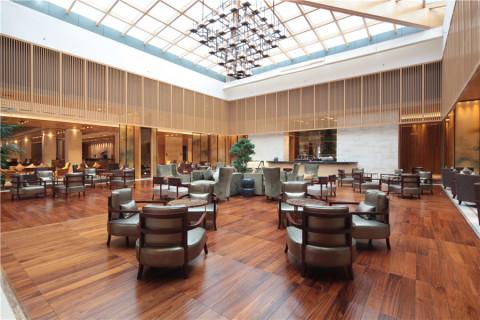 北京古北水镇大酒店(古北水镇官方店)